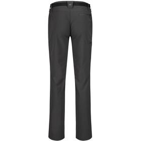 Regatta Xert II - Pantalon long Homme - Regular noir